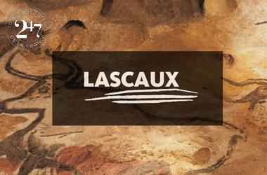 banners_247mag_lascaux