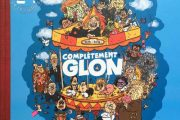 completement-glon