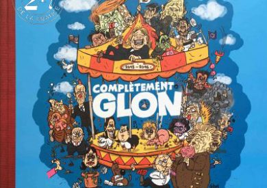completement-glon
