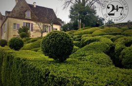 jardins-de-marqueyssac