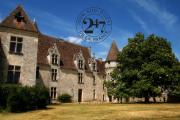 chateau-aquitaine