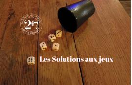 les-solutions-aux-jeux