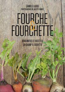 fourche-et-fourchette-camille-labro